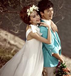 白衣阑珊,花落成海  作者:后期苏剑南