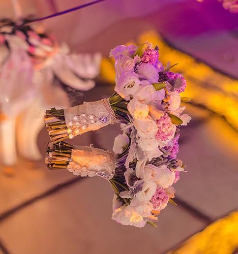 婚礼跟拍 幸福时刻(下)  作者:诺兰影社