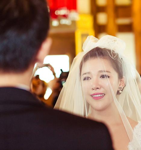 婚礼跟拍 情感系列(上)  作者:诺兰影社