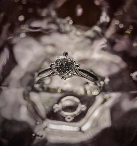 中式婚礼(下)  作者:诺兰影社