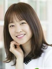 韩剧女主朴宝英最新发型 灵动可爱又暖心