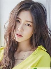 韩国女星长发发型盘点 演绎新一代女神