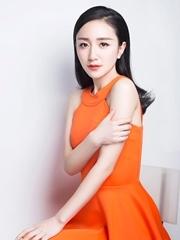 李倩最新写真曝光 笑靥迷人演绎轻熟风