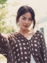王菲昔日純美青澀舊照 網友贊顏值爆表
