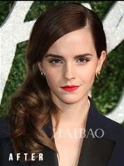 女星换发前后大对比!看看自己的爱豆更适合哪款发型?