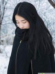 韩国最新女生卷发发型 清新脱俗做优雅女人