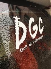 東莞高爾夫俱樂部