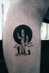 纹身太阳图案  耀眼夺目的太阳纹身图案