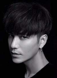 陈坤的百变发型 帅气又迷人