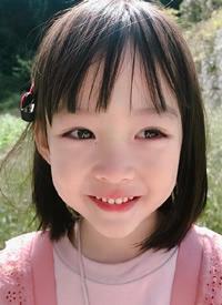 14年超可爱的韩国小麻豆拍摄图片欣