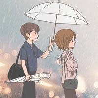 感情不是找一个最好的人,而是找一个对你最好的人