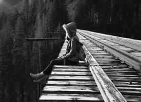 真心相爱的两个人,不会输给外貌距离,不会输给身高年龄