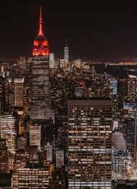 這城市紅紅火火,萬里風霜由不得我