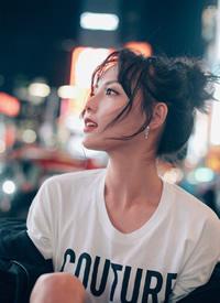 《延禧攻略》順嬪小姐姐 張嘉倪真的太美了