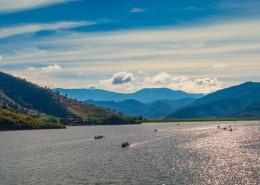 泸沽湖之布瓦岛风景图片_18张