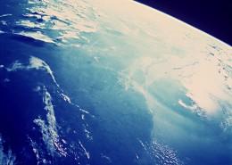 地球表面图片_66张
