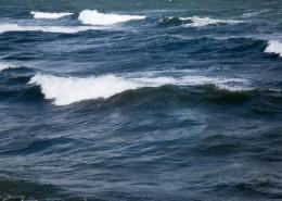 海浪图片_15张