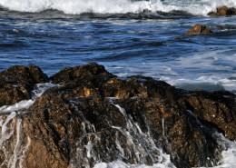 海浪图片_10张