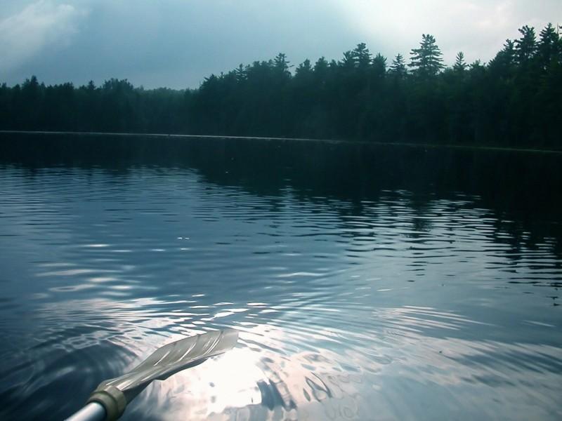 超大自然山水風景圖片_40張