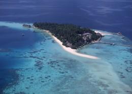 南太平洋群島的圖片_100張