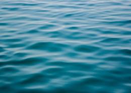 微波荡漾的海面图片_12张