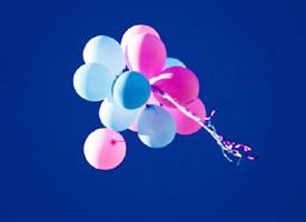 我愛你十年如一日沉淀 ,放手給你所有碧海藍天