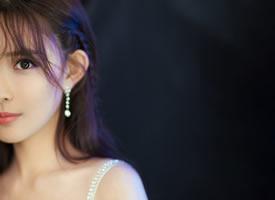 孟子義小姐姐新鮮look一組壁紙欣賞