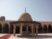 埃及風景圖片_8張