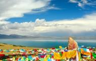 西藏阿里风景图片_11张