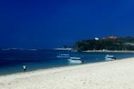 巴厘岛风景图片_13张