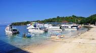 印尼巴厘岛风景图片_15张