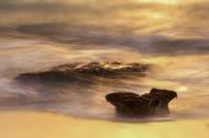 迷人的巴厘岛海边风景图片_7张