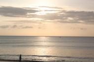 巴厘岛风景图片_11张