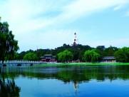 北京北海图片_43张