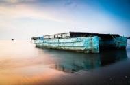 广西北海风景图片_10张