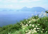 北海道春季美景图片_10张