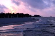 广西北海风景图片_9张