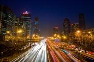 北京CBD图片_146张