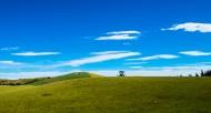 新西兰布兰尼姆风景图片_14张