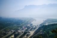 重庆长江三峡风景图片_11张