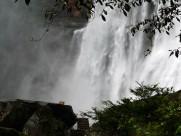 貴州赤水大瀑布風景圖片_18張