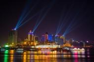 重慶繁華城市圖片_23張