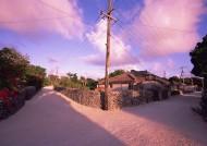 冲绳风景图片_60张