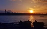 迷人的多瑙河图片_10张
