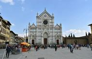 意大利佛罗伦萨风景图片_12张