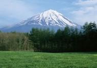 富士山图片_133张