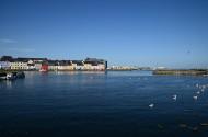 爱尔兰高威风景图片_14张