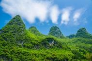 廣西桂林風景圖片_6張