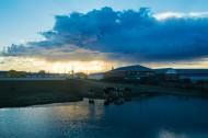 内蒙古呼伦贝尔风景图片_11张