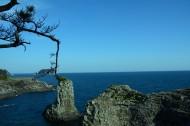 韩国济州岛风景图片_16张